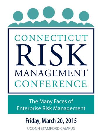 Connecticut Risk Management Conference 2014